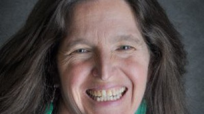 Margaret Rosenau