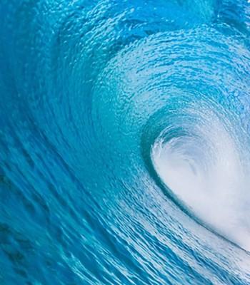 wave-big