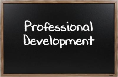 Craniosacrial Professional Development
